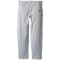 Lakeridge Fall Baseball 21: Adult Size - Nike Vapor Pro Pant - Gray