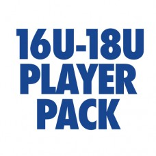 Lakeridge Fall Baseball 16: REQUIRED Player Pack - 16U-18U